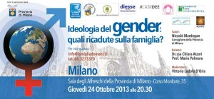 milano-gender