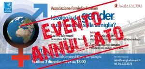 INVITO_ideologia_gender_roma_3dicembre2013_annullato
