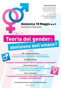 Gender---Cremona-18-5