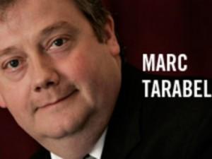 Marc-Tarabella-371x278